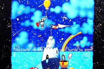 andrea_agostini-assaporo_la_notte_e_il_ricordo_piu_segreto-serigrafia_a_colori_40x40