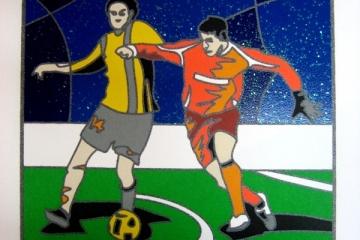 nespolo_il_calcio