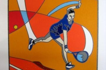 nespolo_il_tennis