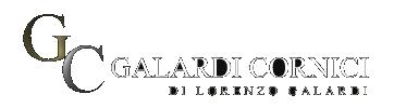 Cornici Galardi Firenze